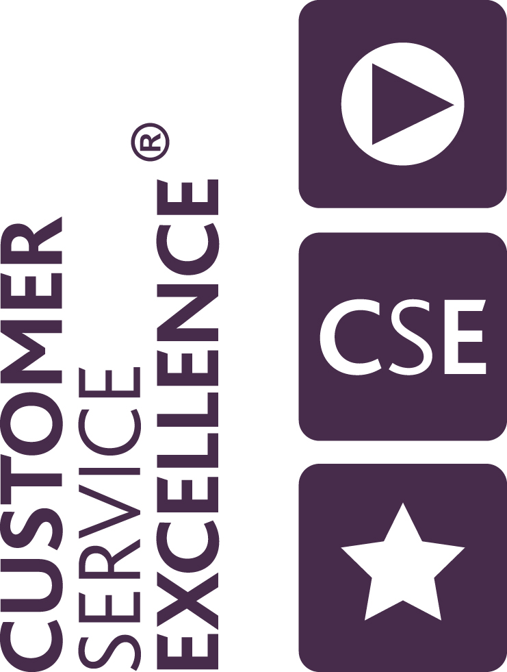 Inverness College UHI recognised for customer service excellence