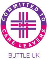 Committed to care leavers - Buttle UK